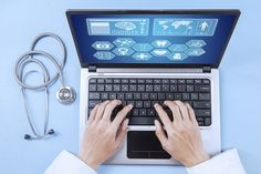 This report provides detailed historical analysis of global market for Medical Software from 2013-2018, and provides extensive market forecasts from 2019-2028 by region/country and subsectors. It covers the sales volume, price, revenue, gross margin, historical growth and future perspectives in the Medical Software market. Ge Healthcare, Epic Systems, Software Sales, Patient Portal, Medical Transcription, Medical Information, Market Research, Sales And Marketing