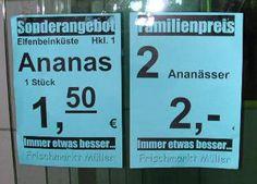 ananasananaessnbips87rq5.jpg (400×287)