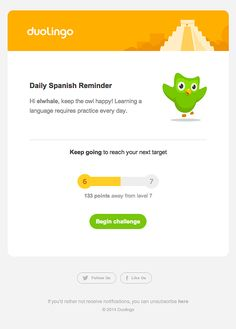 21 best congratulations email ideas images on pinterest email