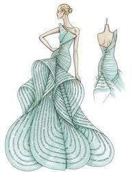 Resultado de imagen para dibujos de moda