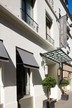 Book The Alise - A Staypineapple Hotel, San Francisco on TripAdvisor ...