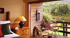 74 Best Options Images On Pinterest Cabins Cottages And