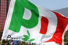 """Regionali 2015, Giovani Democratici Umbria: """"Ripartire dalle energie e dall'entusiasmo"""""""