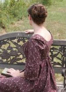 Found link on Jessamy's Regency Costuming site: http://sensibility.com/blog/patterns/the-elegant-ladys-closet/