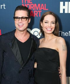 Brad Pitt and Angelina Jolie are putting their gorgeous New Orleans home up for sale.