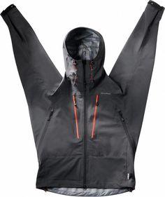 Raincoats For Women Long Sleeve Product Green Raincoat, Raincoat Jacket, Hooded Raincoat, Bomber Jacket, Sport Fashion, Mens Fashion, Rain Jacket Women, Outdoor Wear, Jackets