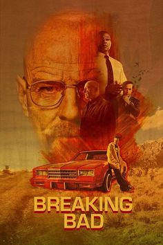 Pretty much super obsessed with this serious! #breakingbad