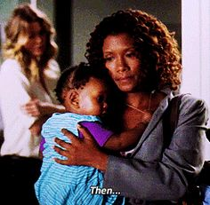 """21 Times You Wanted To Quit """"Grey's Anatomy"""" - BuzzFeed News"""