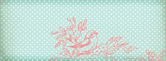 Shabby Blogs: Vintage freebie with Keren: Facebook Timeline Headers