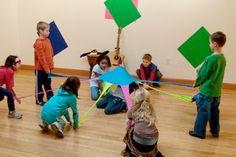 TERAPIA OCUPACIONAL INFANTIL JOHANNA MELO FRANCO: Dicas de Brincadeiras em grupo -Atividade Inclusiva parte 5