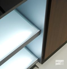 #poggenpohl #kitchen #lighting #decoration #design #trend
