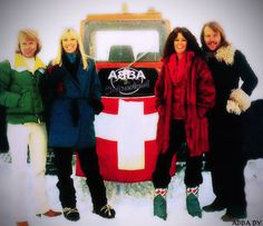 ABBA - en Suisse https://www.facebook.com/photo.php?fbid=10211352229496529&set=gm.1451611948241458&type=3&theater&ifg=1