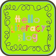 """August 11 2011 post. mini lessons for """"reading with meaning"""" book + letters for parents about each strategy. Google page gold mine ... word work .. fountas and pinnell graphic organizers. gingerbread units ... tons of stuff"""