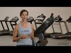Treadmill Buyers' Guide 2015   TreadmillReviews.net