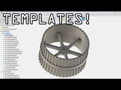 I'm John Saunders and this channel documents the adventures running a Machine Shop! Join as we create models in Fusion360, machine parts on the CNC Tormach m...