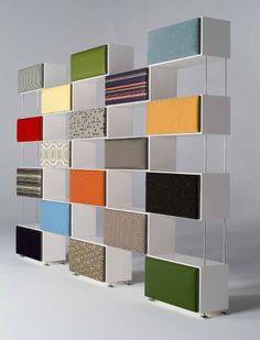 Modular Shelves - Opulentitems.com