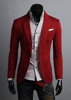 чоловічий червоний костюм: 7 тис. зображень знайдено в Яндекс.Зображеннях