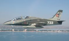 21 IAR 99 Şoim aircrafts to be upgraded this year - News in English - Radio România Actualităţi Online Military Aircraft, Romania, Fighter Jets, Airplanes, Vehicles, English, Modern, Aircraft, Planes