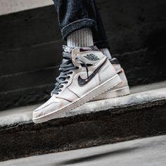 372 Pins zu Air Jordan für 2020 | Nike air jordans, Air
