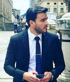 Instagram fans Luciano Single Breasted, Roman, Crushes, Suit Jacket, Fans, Suits, Jackets, Instagram, Fashion