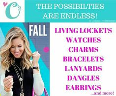 Tinabrown.origamiowl.com