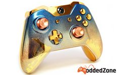 xbox consola NEW RELEASE! ModdedZone introducing q - xboxseries Custom Xbox One Controller, Xbox Controller, Video Games Xbox, Xbox 360 Games, Nintendo Wii, Control Xbox, Manette Xbox One, Playstation, Games