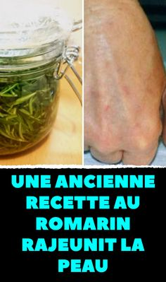Hair Beauty, Diet, Health, Food, France, Park, Aesthetic Beauty, Health And Fitness, Herbs