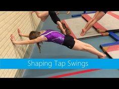Gymnastics Tricks, Gymnastics Skills, Gymnastics Coaching, Gymnastics Bars, Gym Bar, Zumba, Gym Shorts Womens, Gymnasts, Level 3