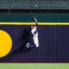 Dodgers Nation, Dodgers Fan, Dodgers Baseball, Mlb, Mookie Betts, Game 7, Los Angeles Dodgers, Basketball Court, Baseball Cards