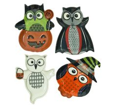 Boston Warehouse All Owl's Eve Dessert Plate Set Boston Warehouse,http://www.amazon.com/dp/B00EDIBLSA/ref=cm_sw_r_pi_dp_dKL.sb1RQNPEKVKN