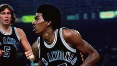 Larry-Kenon-NBA-San-Antonio-Spurs.jpg (638×360)
