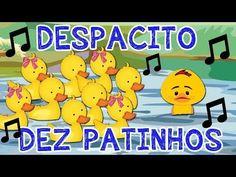 Eu Sou O Gummy Bear - Gummy Bear Song Brazilian Osito Gominola Brazil Som Livre Brasil - YouTube