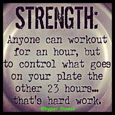 Image from http://topstagram.com/wp-content/uploads/2014/10/Physically-working-out-is-only-one-part-of-living-a-healthy-lifestyle.-Dont-ruinerase-all-your-hard-.jpg.