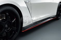 Yachant, is the best Carbon Fiber Parts Manufacturer in China who sell auto parts at affordable prices. For more information visit http://www.yachant.com to check the collection or call us on 0086-577-88903887