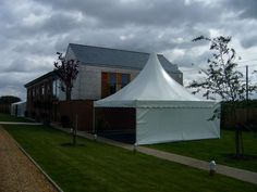 6m China Hat - #marqueehireuk #marqueehire #Notts #Derby #Leicester #weddings #corporate #events