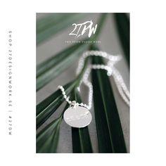 peace - jewelry - necklece - golden collection - 27DW - design d.nylén