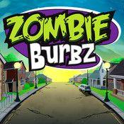 ZombieBurbz