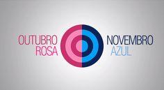 Campanha contra o câncer de próstata: Novembro Azul