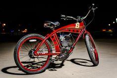 Deep+Six+Motorized+Bike   Last edited by biknut; 01-17-2013 at 12:50 PM .