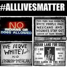 Until blacks show white folks/our tyrant government, that they  are ready to pay the price for freedom they will always be walking around here 2nd and 3rd class citizens!! So u say was the price of freedom? The price of freedom is death✊💪💯👑
