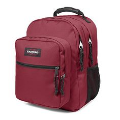 Eastpak  Casual Daypack, 32 L, Red