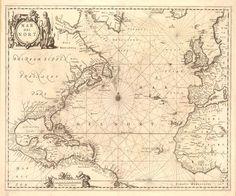 old map - Framer