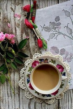 صباح الخير. GOOD MORNING