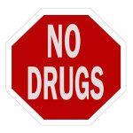 Indonesien möchte Drogenabhängige nicht mehr einsperren