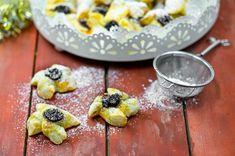 Smetana-silliä – Hellapoliisi Camembert Cheese, Dairy, Pudding, Desserts, Food, Tailgate Desserts, Deserts, Essen, Puddings