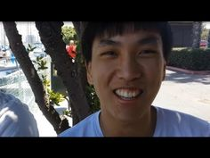 Mom and dad take Doublelift car shopping https://www.youtube.com/watch?v=bjwIhT7Co8Q #games #LeagueOfLegends #esports #lol #riot #Worlds #gaming