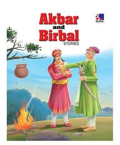 Sonu Indiawala: The Wicked Barbar's Plight English Stories For Kids, English Story, Birbal Stories, Indian Comics, Find A Person, Best Barber, The Longest Journey, Wit And Wisdom, English Reading