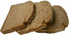 Rye Bread Does Not Have To Be Like Your Grandmother's Bread Party Food And Drinks, Dessert Drinks, Dessert Recipes, Desserts, How To Store Bread, How To Make Bread, Bread Machine Recipes, Bread Recipes, Brunch Items
