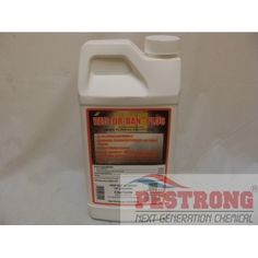 Vector Ban Plus All Purpose - 0.5 Gal, Vector Ban Plus All Purpose - 0.5 Gal controls mosquitoes that transmit the West Nile Virus, Flies, Gnats, Wasps, Fleas, Cockroaches, Bed Bugs, Spiders and many more nuisance pests.