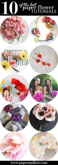 Inexpensive way to create the bouquet, use print copies of old love letters on your choice of colored paper and make the flowers from the love letters